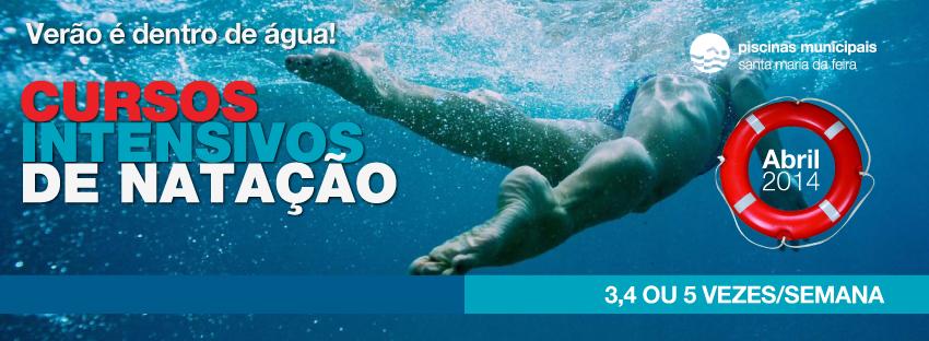 2014.07-cursosnatacao_Facebook