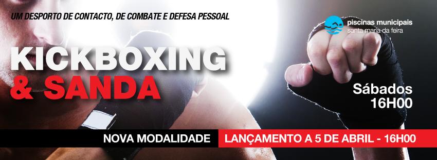 2014.07-kickboxing_Facebook