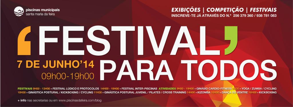 2014.10 festival para todos_facebook-02