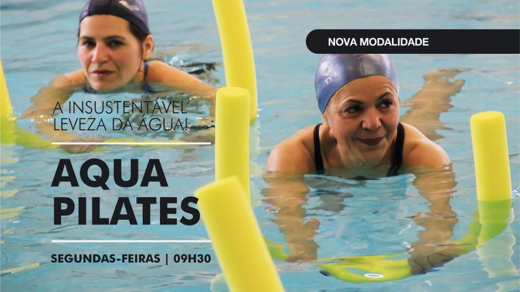 AquaPilates