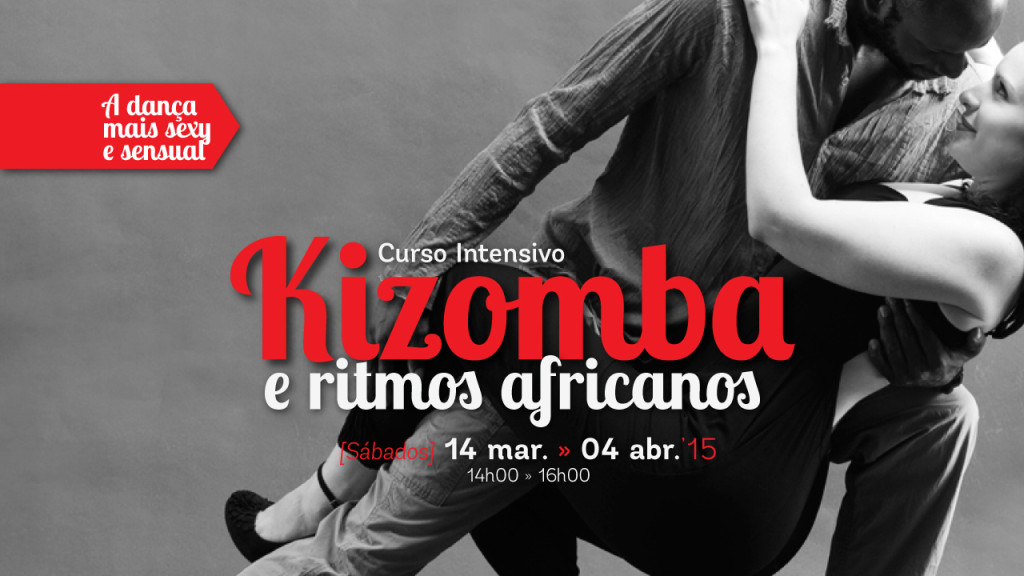 2015.14-Kizomba_TV