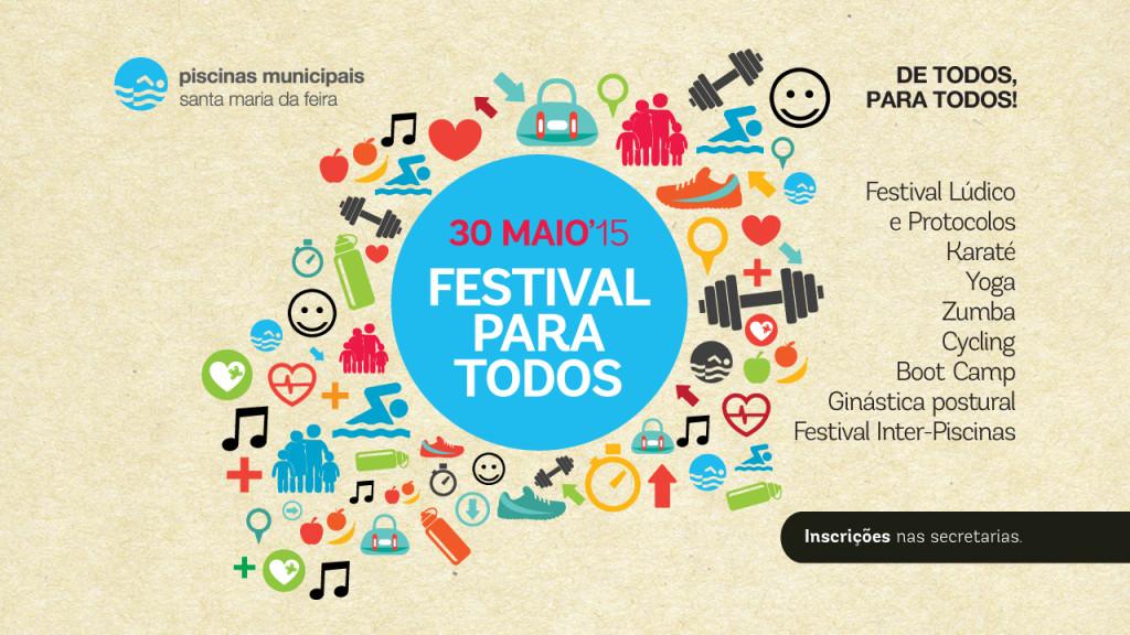 Festival-para-Todos_tv