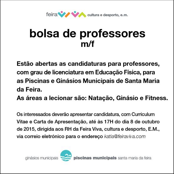 anuncio professores-02