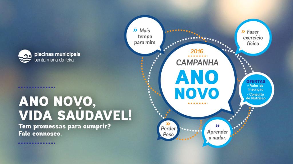 2016.01-CampanhaAnoNovo_TV