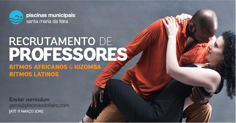 2016.07 recrutamento danças latinas e kizomba-02