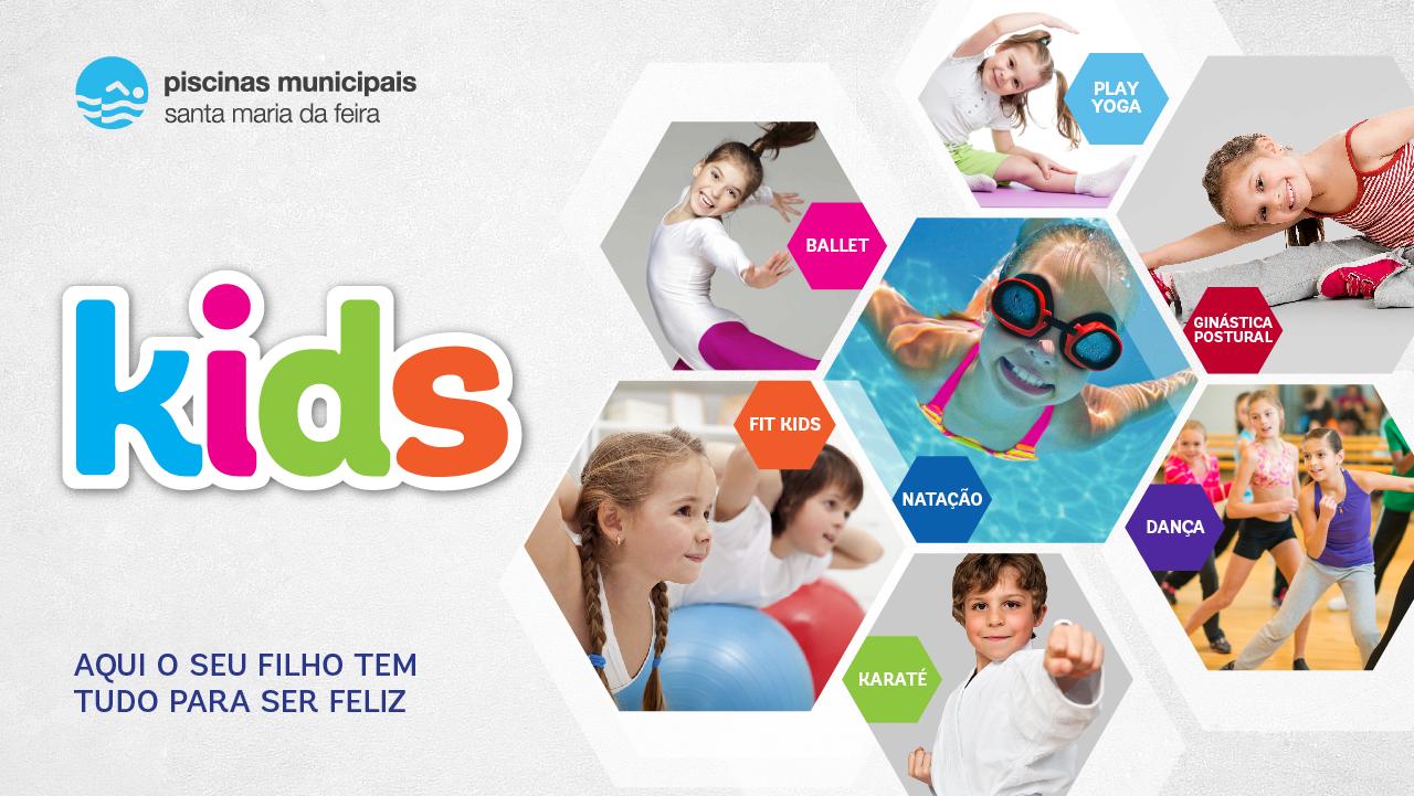 2016.10 Kids banner site-04-04
