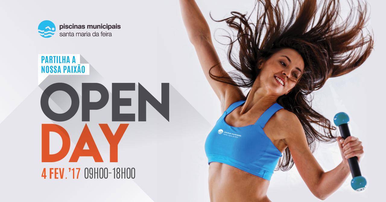 opendayblog