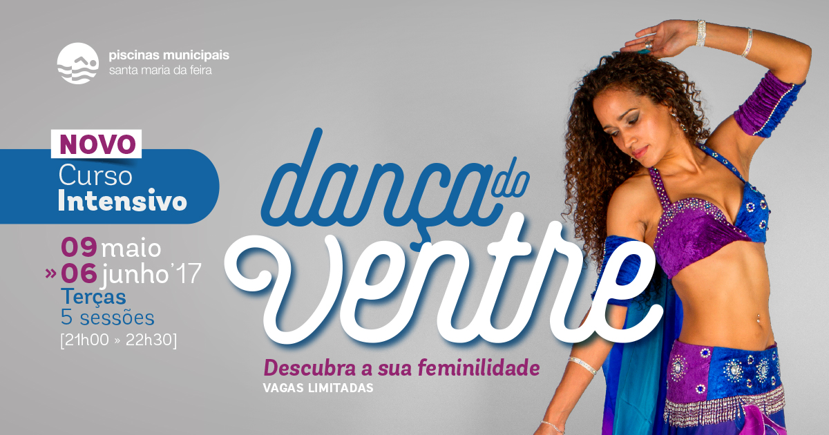 2017_09-danca-do-ventre_nova_edicao-blog