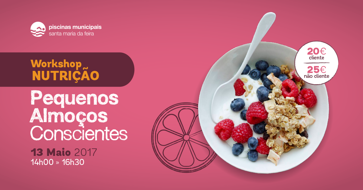 2017_19_workshops_nutricao_cartaz-blog