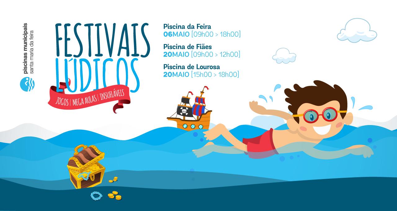 festivais_ludicos_blog