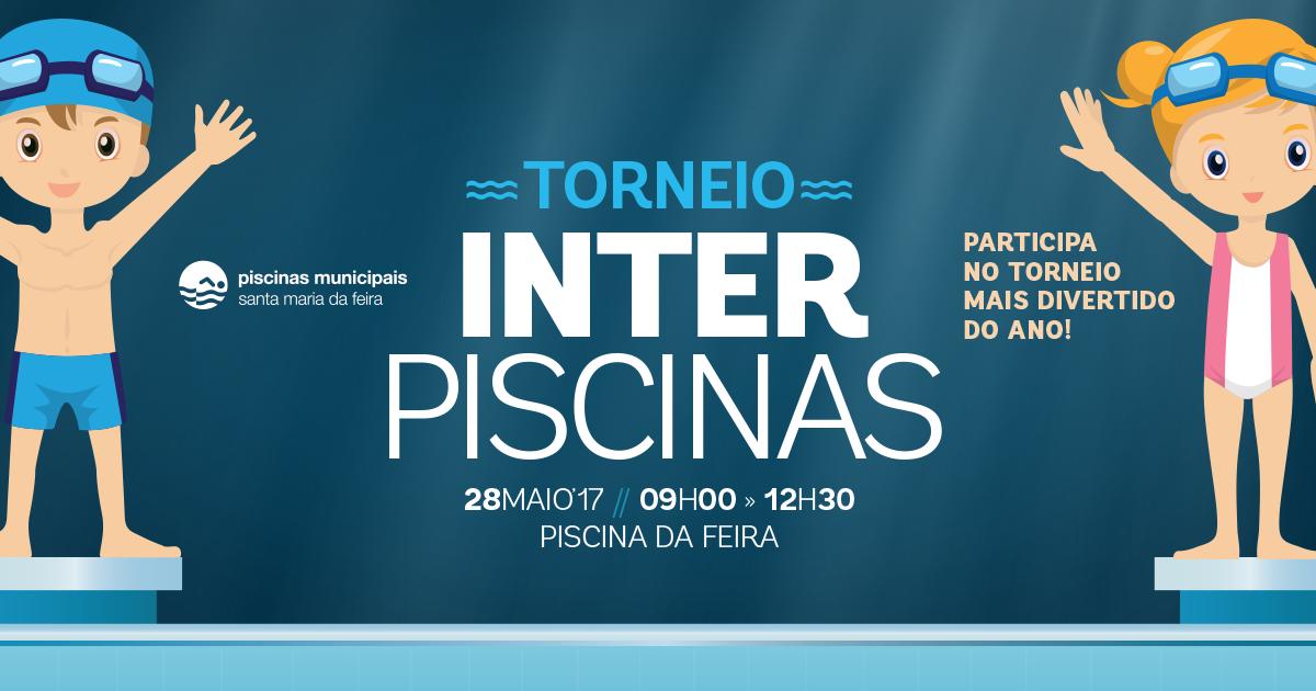 2017_25-festivais-inter-piscinas-1200-630