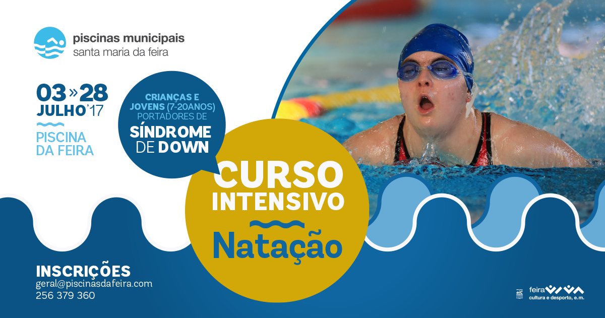 2017_28-curso-intensivo-sindrome-down