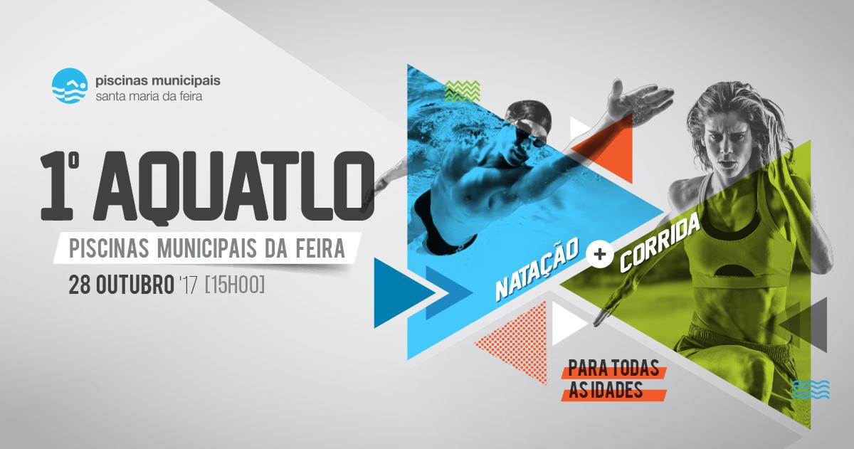 2017_42-aquatlo-cartazparasite